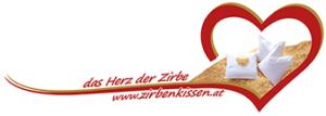 Logo_zirbe1